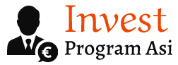 programinvestasi
